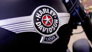 harley-davidson-znak